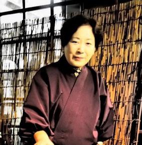 Hisae Ishihara